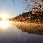 Ritajärven luonnonsuojelualue