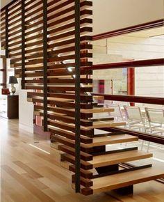 Uncategorized - Furniture Trends, Interior Decorating Ideas, Home and Design Ideas on Decordir