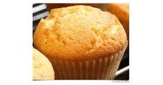 Schmandmuffins - schön saftig, ein Rezept der Kategorie Backen süß. Mehr Thermomix ® Rezepte auf www.rezeptwelt.de