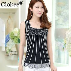 Use similar clothing to compare with the There maybe tolerance, our Chinese sizes maybe a little smaller than Foreign sizes. Plus Size Womens Clothing, Plus Size Outfits, Size Clothing, Diamond Shirts, Chiffon Shirt, Summer Tops, Lace Tops, Blouses For Women, Vest Tops