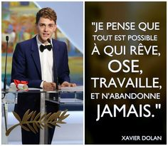 Festival de Cannes 2014 <3