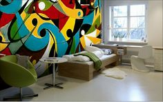 nude man and woman wall murals, View sexy wall murals, clful Product Details from Guangzhou Magic Color Digital Painting Ltd. on Alibaba.com