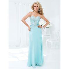 d75aae88187 0 Prom Dresses Long Modest