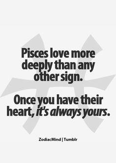 True.. ♥