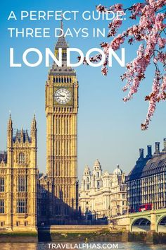 Traveling to London? Here's a first-timer's guide/itinerary to spending three days in London. It includes things to do in London, hotels, food and restaurants, museums, photography, shopping, Harry Potter, and more. This is your ultimate guide! #bigben #l World Travel Guide, Europe Travel Guide, Travel Guides, Travel Tips, Travel Destinations, Things To Do In London, London Hotels, Tower Of London, Humor