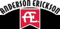 Anderson Erickson Egg Nog Upside Down French Toast: I wish there were a picture for this!  Amazingly, amazingly good.