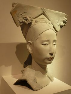 Artodyssey: Li Xiangqun