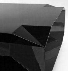 продуктов дизайн на мебели България | bozhinovskidesign.com