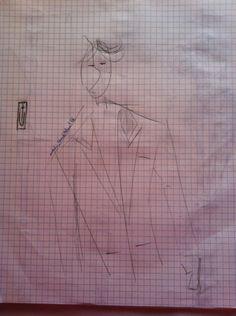 By Bjmehdi/mehdii_bben@hotmail.fr
