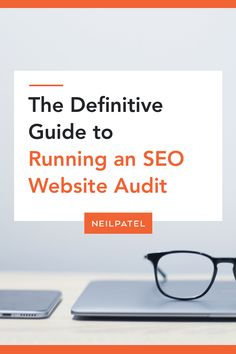The Definitive Guide to Running an SEO Website Audit Seo Strategy, Content Marketing Strategy, Seo Marketing, Internet Marketing, Digital Marketing, Seo Software, Online Marketing Services, Seo For Beginners, On Page Seo