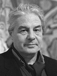 Lucebert (1924 - 1994) http://www.dbnl.org/auteurs/auteur.php?id=luce001