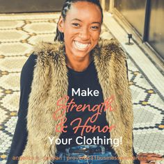 How can you honor God with your talents and finances? Discover how to be enterprising as a P31 woman and use the resources God has given you for His glory. || Angelica Duncan Virtuous Woman Quotes, Proverbs 31 Virtuous Woman, Gods Strength, Jesus Girl, Godly Woman, Christian Women, Trust God, Business Women, Bible