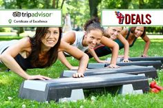 £119 INSTEAD OF £249 FOR A TWO-DAY ALL-INCLUSIVE LADIES-ONLY #FITNESS RETREAT AT #HARTINGTON_HALL, DERBYSHIRE WITH MOTIVATE BOOTCAMP             -  #SAVE 52%  http://www.grabdeals.today/uk-en/deal_detail/11351