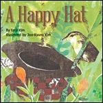 A Happy Hat is an upbeat tale of resilience, optimism, and hope. The life story of a hat — a very happy hat — and its various owners illustrates how dealing with disappointments and stressful situations is crucial to ones well-being. A Note to Parents written by psychologist Mary Lamia, PhD, discusses the importance of helping your child recover from adversity and encouraging a hopeful attitude. Additional tips and strategies from APAs Resilience Guide for Parents & Teachers are also…