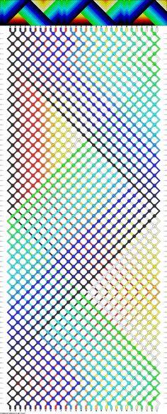 http://friendship-bracelets.net/pattern.php?id=91647