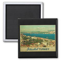 >>>Cheap Price Guarantee          	Vintage Istanbul Turkey Magnet           	Vintage Istanbul Turkey Magnet so please read the important details before your purchasing anyway here is the best buyThis Deals          	Vintage Istanbul Turkey Magnet lowest price Fast Shipping and save your money ...Cleck Hot Deals >>> http://www.zazzle.com/vintage_istanbul_turkey_magnet-147845229409467341?rf=238627982471231924&zbar=1&tc=terrest