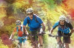Bilder, Flachau Tourismus Bicycle, Vehicles, Tourism, Pictures, Bike, Bicycle Kick, Bicycles, Car, Vehicle