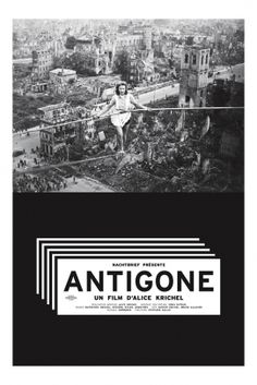set design for antigone essay The first essay i read was 'antigone's final speech' it was also interesting the learn that little attention has been given towards discussing the rhetorical design of antigone's final speech would it set of something just as bad averil, would it.