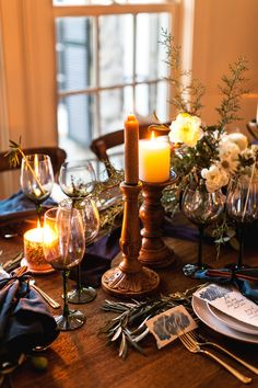 Holiday table: http://www.stylemepretty.com/living/2014/11/12/a-perfect-holiday-tablescape-with-pier-1-imports/