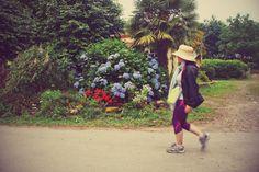 7 Tips for #Walking the #CaminodeSantiago @tourisminspain @onlyfromspain @turgalicia @galiciatb