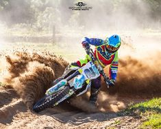 Emistar Racing - Pratique seu estilo! Torres Rs, Bike, Custom Products, Motorcycles, Style, Bicycle, Bicycles