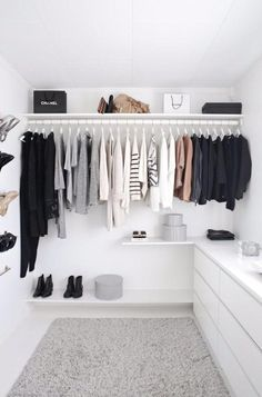black and white bedroom tumblr - Google Search