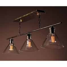 Cascadia Lighting Da Vinci In W Light OilBurnished Bronze - Kitchen light fixtures at walmart