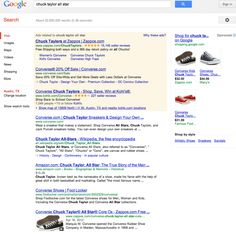 Use Open Graph To Get Video Thumbnails Into Your Search Results