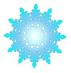 105 best snowflakes images on pinterest snowflakes frozen disney rh pinterest com Free Snowman Clip Art Snowflake Corner Free Clip Art