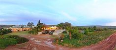 Riverdene Lodge :. Private game reserve, Eastern Cape, South Africa