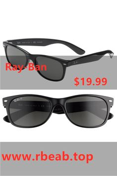 Patent Prints, Healthy Kids, Ray Ban Sunglasses, Cool Things To Buy, Stuff To Buy, Minimalist Design, Fall Decor, Ray Bans, My Style