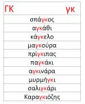 Bulgarian Language, Greek Language, Google Ads, Budgeting, Campaign, Math Equations, Education, Learning, School