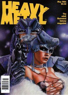 HeavyMetal1984-5