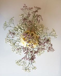 Modular Vase @kamvari_arch #architecture #design #3dprinting #product #flowers
