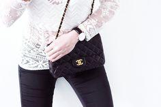 Sac-Chanel-Timeless-Jean-Topshop-Blouse-Isabel-Marant-pour-H&M