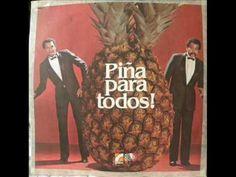 Sonia Juan Piña Con La Revelacion