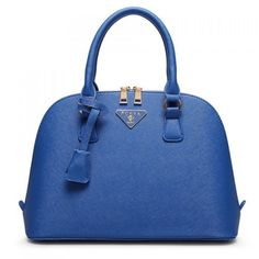 Wholesale Trendy Zipper and PU Leather Design Solid Color Women's Tote... ($12) ❤ liked on Polyvore