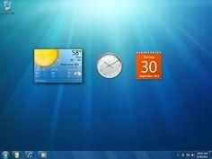 wygaszacze ekranu windows 10 - Szukaj w Google