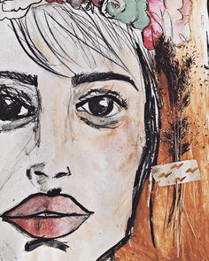"2,112 Me gusta, 9 comentarios - @itziaraguilera en Instagram: ""⚡️the very tired girl"""