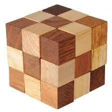 Resultado de imagen para rompecabezas de madera