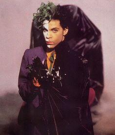 batdance prince