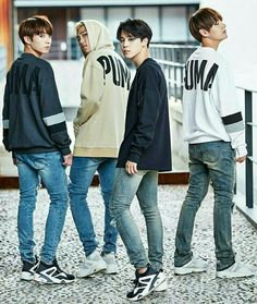 jungkook rapmon rapmonster namjoon jimin v taehyung bts Namjoon, Bts Jungkook, Seokjin, Suga Suga, Jung Hoseok, Foto Bts, Boy Scouts, Billboard Music Awards, Sport Mode