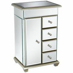 glasses jewelry boxes | Mirror gift,Jewelry box,gift box,jewellery box in Gift Boxes from