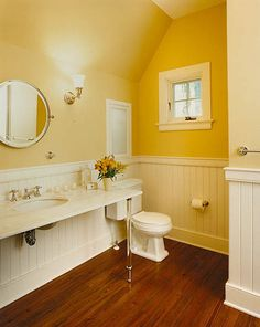 1000 Images About 1lovestore Com On Pinterest Bathroom Renovation Cost Beige Wall Paints And