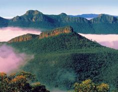 Grampians National Park, Famous for the Hiking Trails, Wildlife . Western Australia, Australia Travel, Outback Australia, Travel Oz, Victoria Australia, Best Hikes, World Of Color, Outdoor Photography, Camping