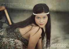 Photoshoot Photography by Ogie Pagsanjan OGIEPAGSANMAGES