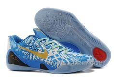 Tênis Nike Com Desconto, Tênis Nike Online, Sapatos De Michael Jordan, Camisas De Futebol, Chinelos, Corrida