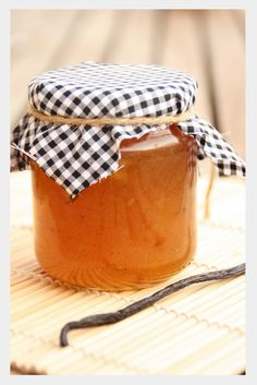 Al pot petit, bona confitura Homemade Sweets, Other Recipes, Jelly, Children, Marmalade, Vanilla, Pears, Cooking, Young Children
