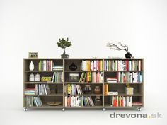 Home Design - Chest of drawers Komodo, Chest Of Drawers, Chess, Feng Shui, Bookcase, Shelves, House Design, Pumps, Flat