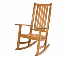 Buy a Alexander Rose Cornis Rocking Chair securely at GardenSite for only £157.50. We offer fast UK delivery, cheap prices and our 5-star service which is backed up by over 5000 reviews. We're open 7 days a week so shop online now or call 0121 355 7701 for free advice. BUY TODAY >>>